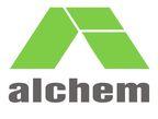 Alchem International logo