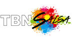 TBN Salsa is the unique faith-and-lifestyle network for next-generation Hispanics.