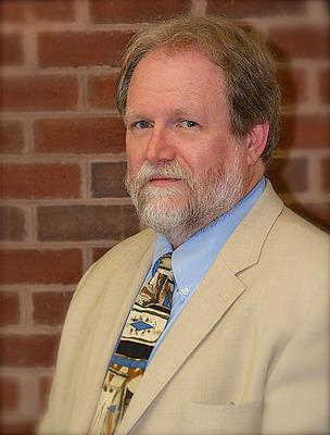 Martin Browning, President of EduQuest and Training Class Instructor. (PRNewsFoto/EduQuest) (PRNewsFoto/EDUQUEST)