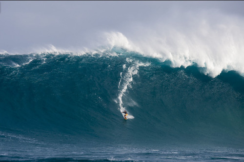 Sponsor Me Hawaii Introduces the World's First Live Action Sports IP Backhaul HD Broadcast with