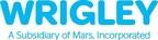 Wrigley_Logo