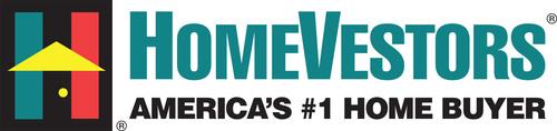 HomeVestors Franchisees Ahead of the Game in 2012