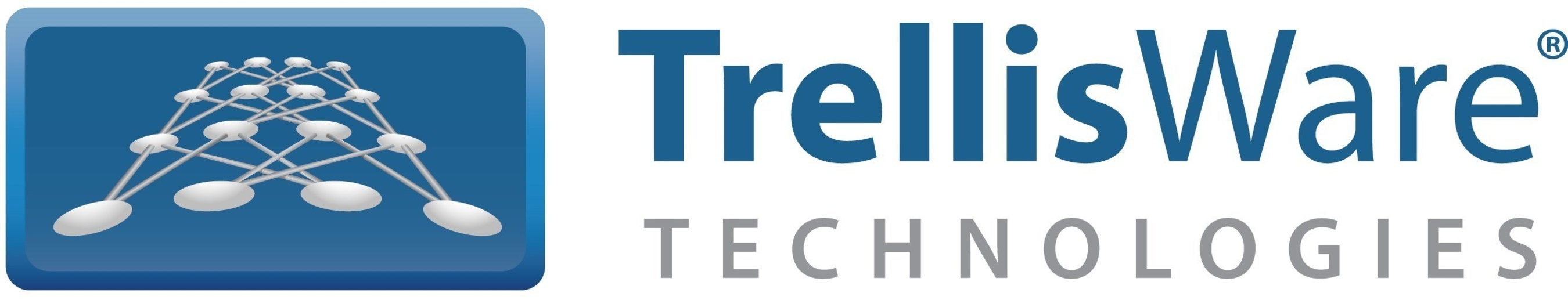 The TrellisWare' TSM-X Waveform Included in Next Generation USSOCOM Handheld Radio Program of Record Award