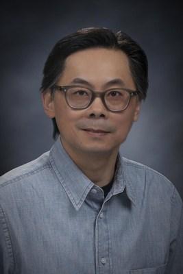 Dr. Shou C. Wong, Senior Director, ATCC Microbiology Systems