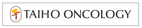 Taiho Oncology, Inc.