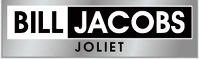 Bill Jacobs Joliet Will Offer the 2013 Chevy Malibu in Joliet, IL.  (PRNewsFoto/Bill Jacobs Joliet)