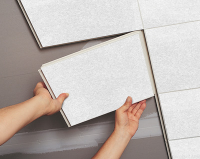 Residential Ceiling Tiles Images Modern Flooring Pattern Texture Image 400 X 318