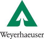 Weyerhaeuser to release fourth quarter results on Feb. 3