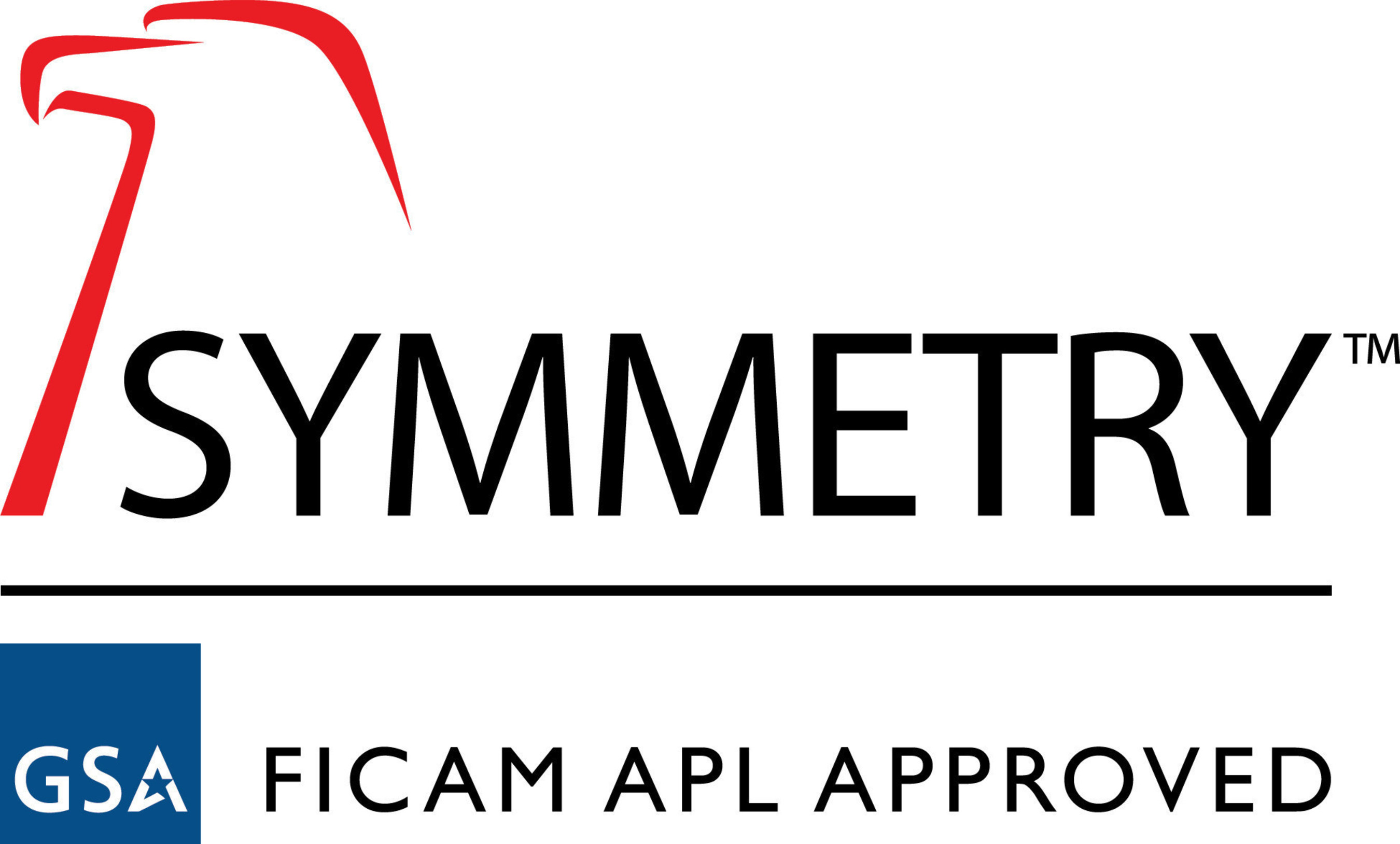 AMAG Technology's FICAM approved logo.