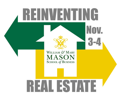 Reinventing Real Estate Presenter to Address Latest Findings of 'Surprisingly Rapid Recovery' of