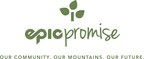 Vail Resorts Strengthens Commitment to Sustainability with Launch of EpicPromise (PRNewsFoto/Vail Resorts, Inc.)