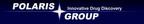 Polaris Group.  (PRNewsFoto/Polaris Group)