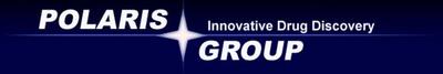 Polaris Group. (PRNewsFoto/Polaris Group) (PRNewsFoto/POLARIS GROUP)