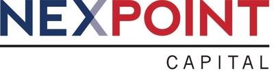 NexPoint Capital Logo (PRNewsFoto/NexPoint Capital, Inc.)