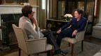 Michael J. Fox to Receive WebMD Health Hero Hall of Fame Award (PRNewsFoto/WebMD)