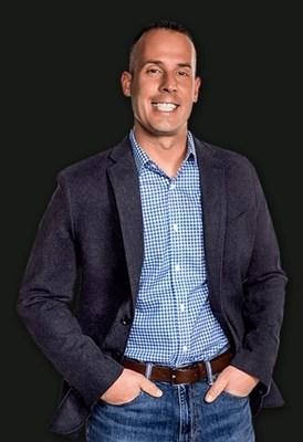 Jason Bond, Millionaire Stock Trader