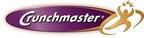 Crunchmaster Crackers Win Prestigious Industry Award for Superior Taste