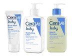 CeraVe(R) Baby Line