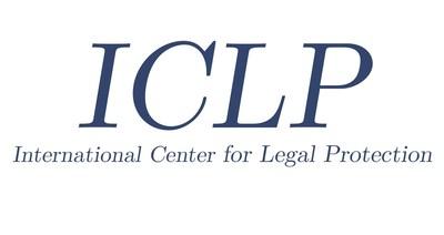 ICLP Logo