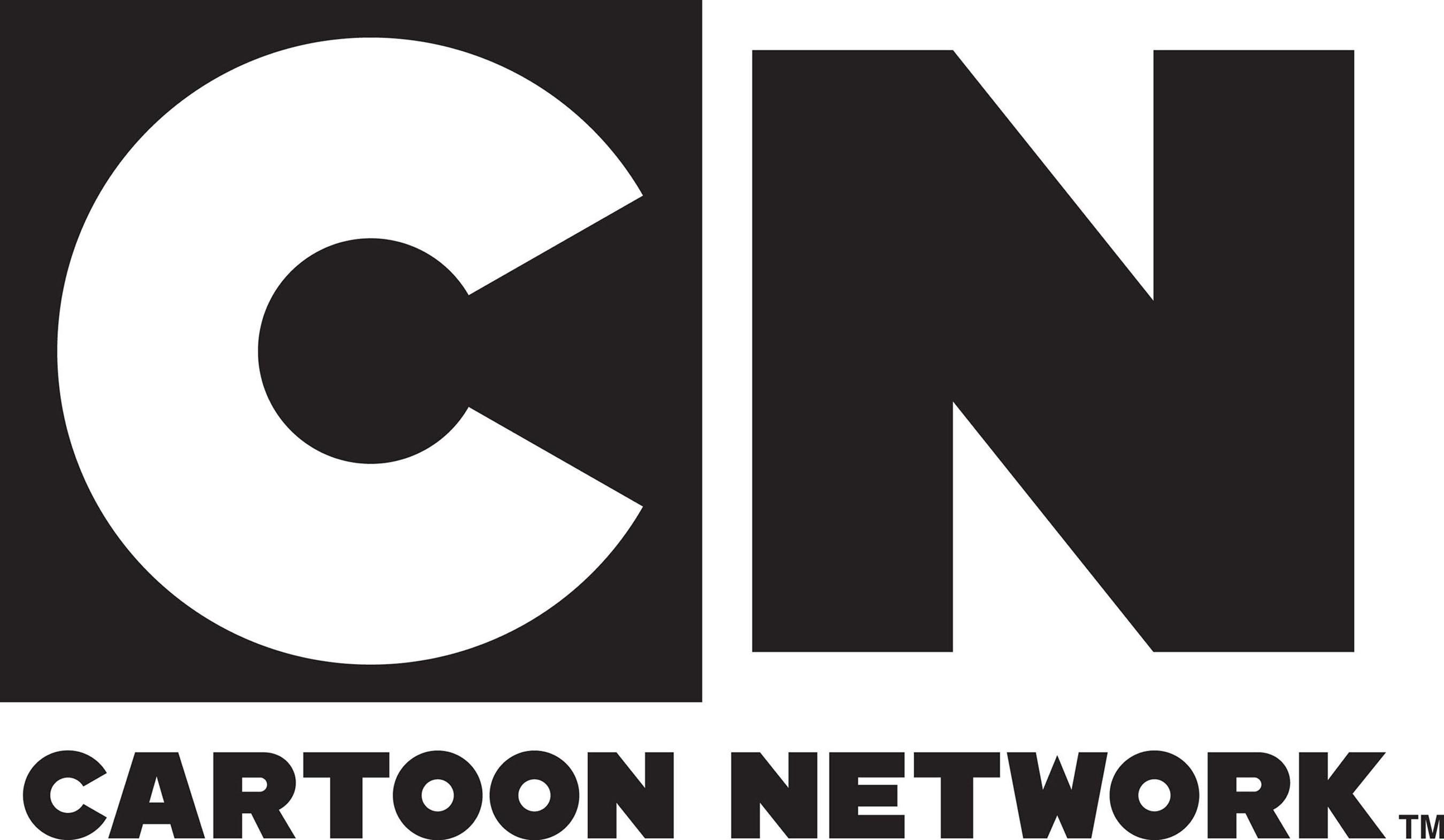 Cartoon Network Logo. (PRNewsFoto/Cartoon Network) (PRNewsFoto/CARTOON NETWORK)