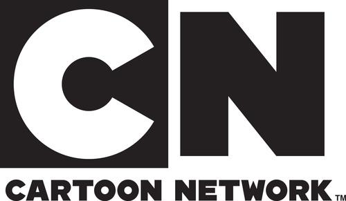 Cartoon Network Logo.  (PRNewsFoto/Cartoon Network)