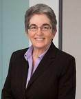 Beth Shapiro Kaufman
