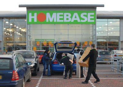 Homebase Enhances Customer Journeys With CoreMedia's Experiential Commerce Capabilities