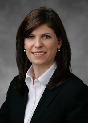 Barbara M. Reinhard Named Head of Asset Allocation for Voya Investment Management