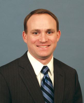 Brent Tischler, Associated Bank's Director of Retail Banking