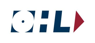 www.ohl.com.  (PRNewsFoto/OHL)