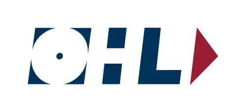 OHL Announces New CEO, Randall E. Curran