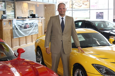 eastchester chrysler jeep dodge pays for employees college. Cars Review. Best American Auto & Cars Review