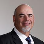 Attorney Howard A. Janet (PRNewsFoto/Janet, Jenner & Suggs, LLC)