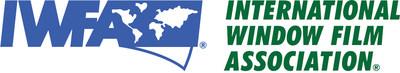 International Window Film Association