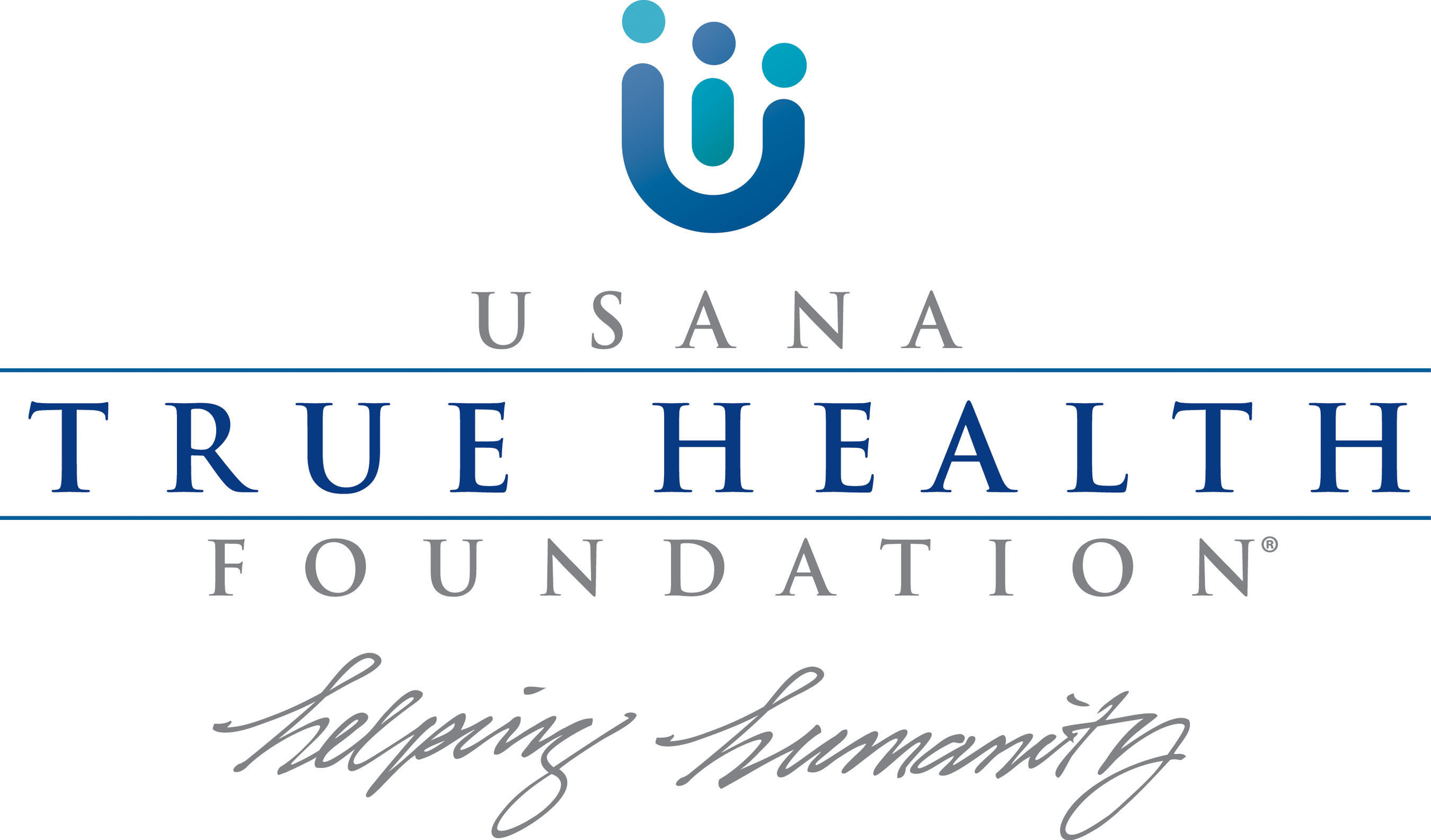 USANA True Health Foundation