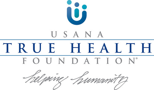 USANA Distributors Cycle 1,700 Miles To Raise Funds For True Health Foundation