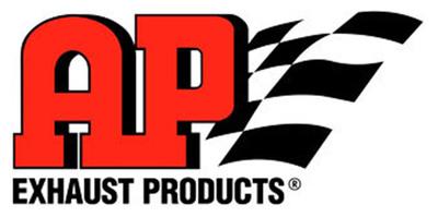 AP Exhaust Technologies, Inc.  (PRNewsFoto/AP Exhaust Technologies, Inc.)