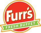 Buffet Partners operates 29 Furr's Fresh Buffet and Furr's restaurants.  (PRNewsFoto/Buffet Partners, L.P.)