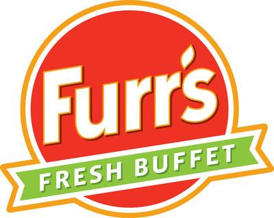 Buffet Partners operates 29 Furr's Fresh Buffet and Furr's restaurants. (PRNewsFoto/Buffet Partners, L.P.) (PRNewsFoto/BUFFET PARTNERS, L.P.)