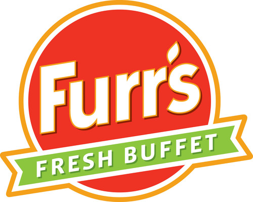 Buffet Partners operates 29 Furr's Fresh Buffet and Furr's restaurants.  (PRNewsFoto/Buffet Partners, L.P.)