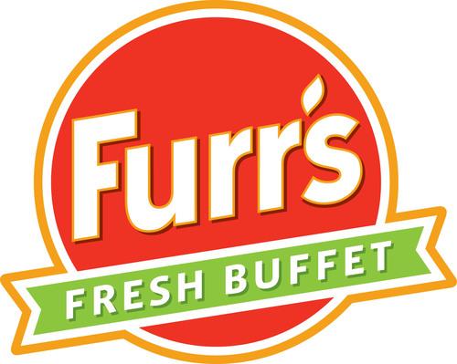 Buffet Partners operates 29 Furr's Fresh Buffet and Furr's restaurants. (PRNewsFoto/Buffet Partners, ...