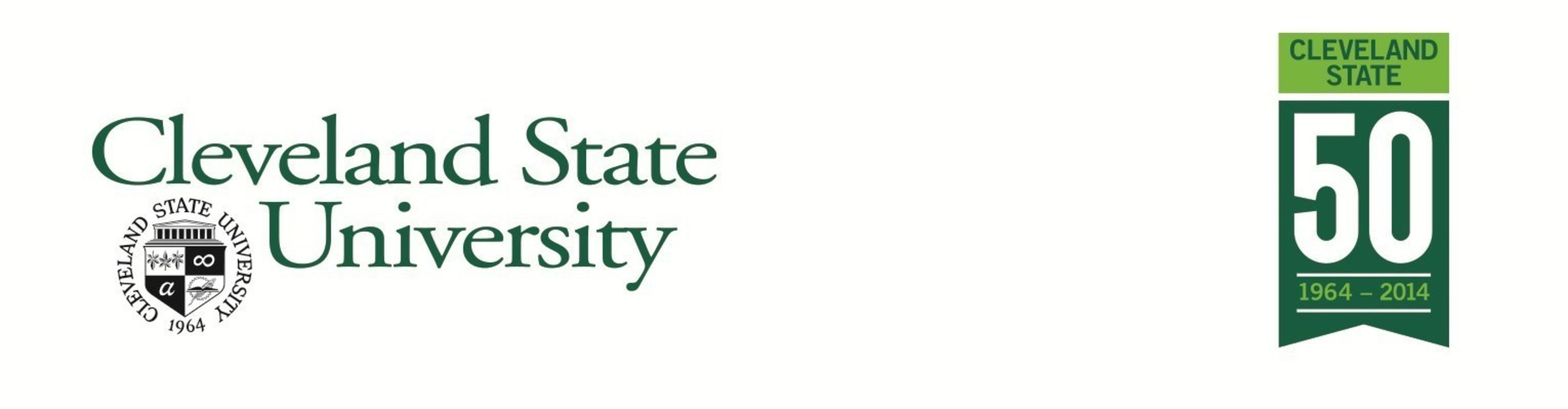 CSU lowers tuition for Online RN to BSN program that can be completed in only three semesters