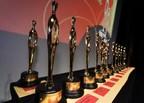 Rakuten Marketing Golden Link Awards