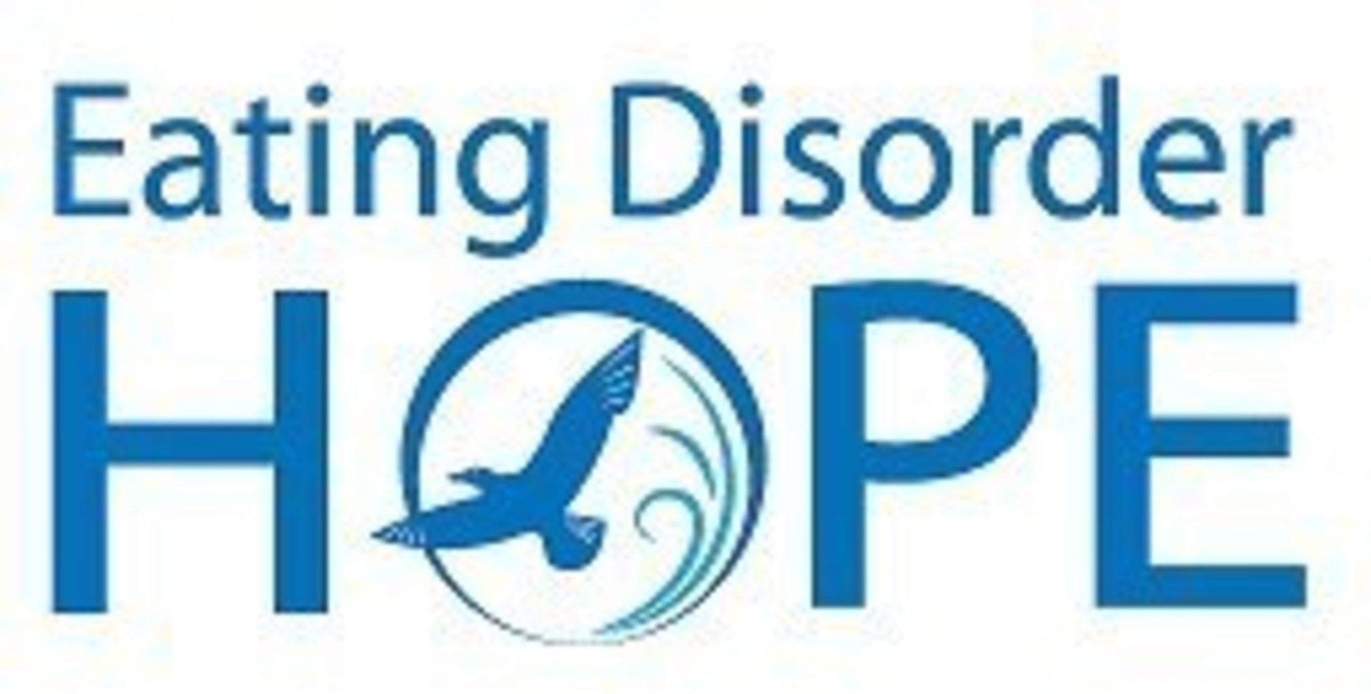 Binge Eating Disorder Forum: Eating Disorder Hope to Host Google Hangout, September 24th at 3pm PST, with Dr. Dena Cabrera, Dr. Kim Dennis and Jessica Setnick, MS, RD