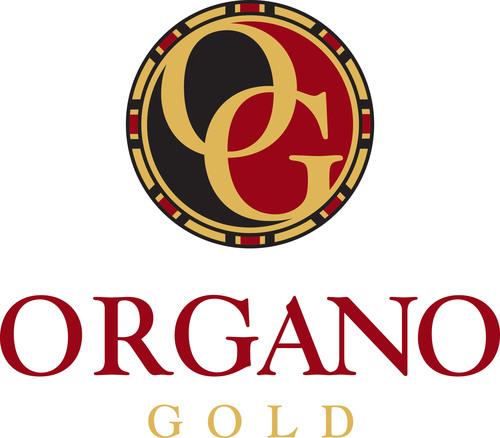organo gold launches brewkup rh prnewswire com organo gold login Organo Gold Coffee Benefits