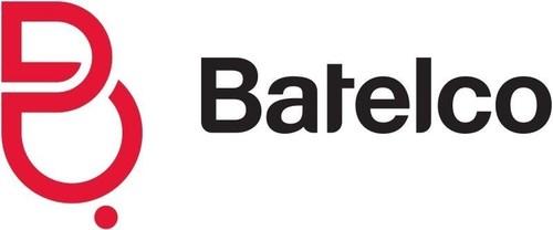 Batelco (PRNewsFoto/Batelco Group)