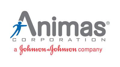 Animas Corporation a Johnson and Johnson Company