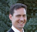 Digital Marketing Industry Veteran Nathan Lamos Joins Knotice as Vice President.  (PRNewsFoto/Knotice)