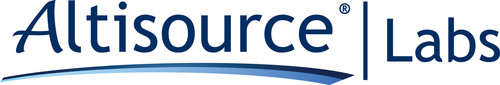 Altisource Selects Boston for New Technology Innovation Lab