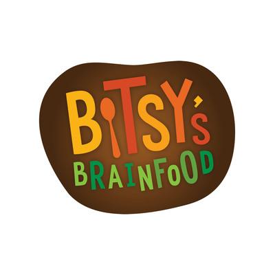 Bitsy's Brainfood
